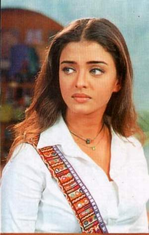 Айшвария Рай/Aishwarya Rai  Aishwarya-rai-photo-4
