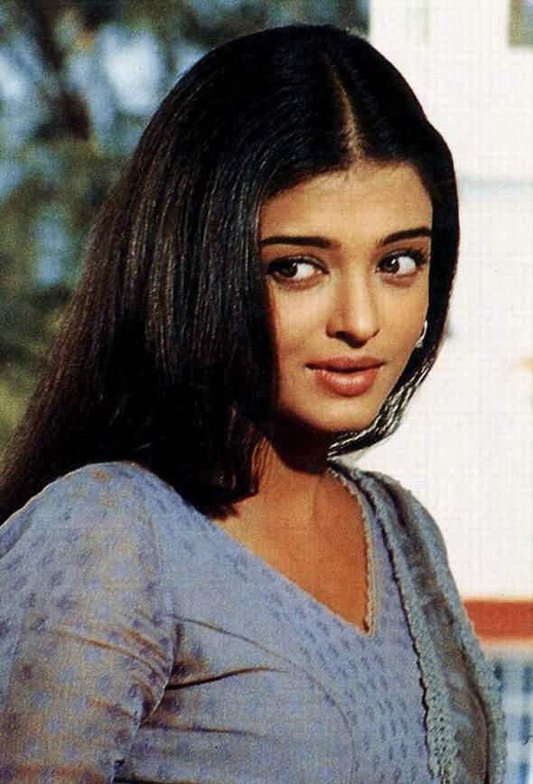 Знаменитые индийские актрисы их судьбы