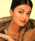 Фото индийской актрисы айшварии рай